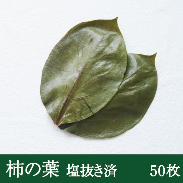 柿の葉一枚洗 アイコン