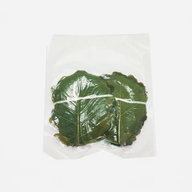 柏の葉パッケージ