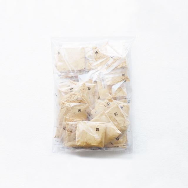きな粉(6g×50)パッケージ