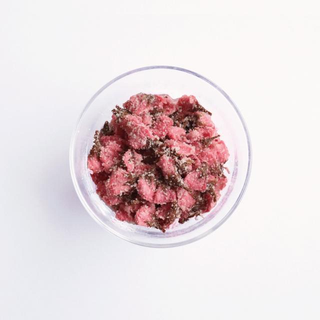 桜(一輪) アイコン