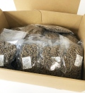 KOMORO PREMIUM 鹿肉ドライフード3kg 国産/犬/猫/無添加 [送料込]
