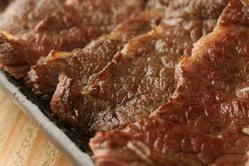上ハラミ 焼肉用 3kg  冷凍/卸値/送料込み