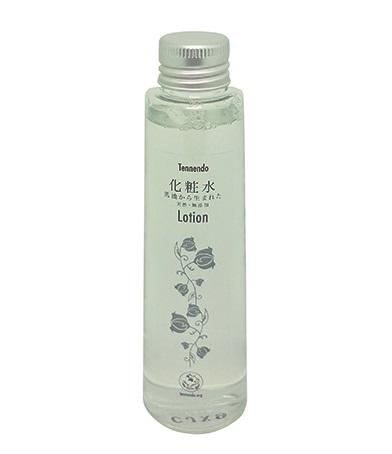 北海道天然堂 馬油化粧水/150ml