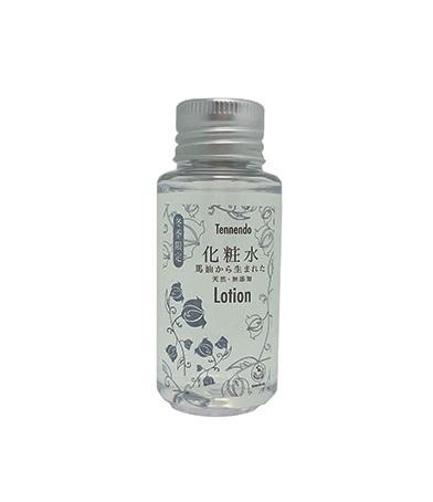 北海道天然堂 馬油化粧水/50ml