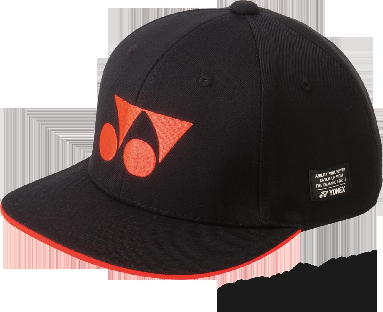 【限定品】 ヨネックス メッシュキャップ (41034Y) 【9月発売】