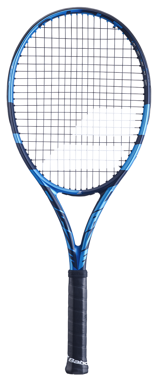 【NEWモデルラケット】 硬式テニスラケット BabolaT(バボラ) PURE DRIVE (ピュアドライブ) 【9月発売】