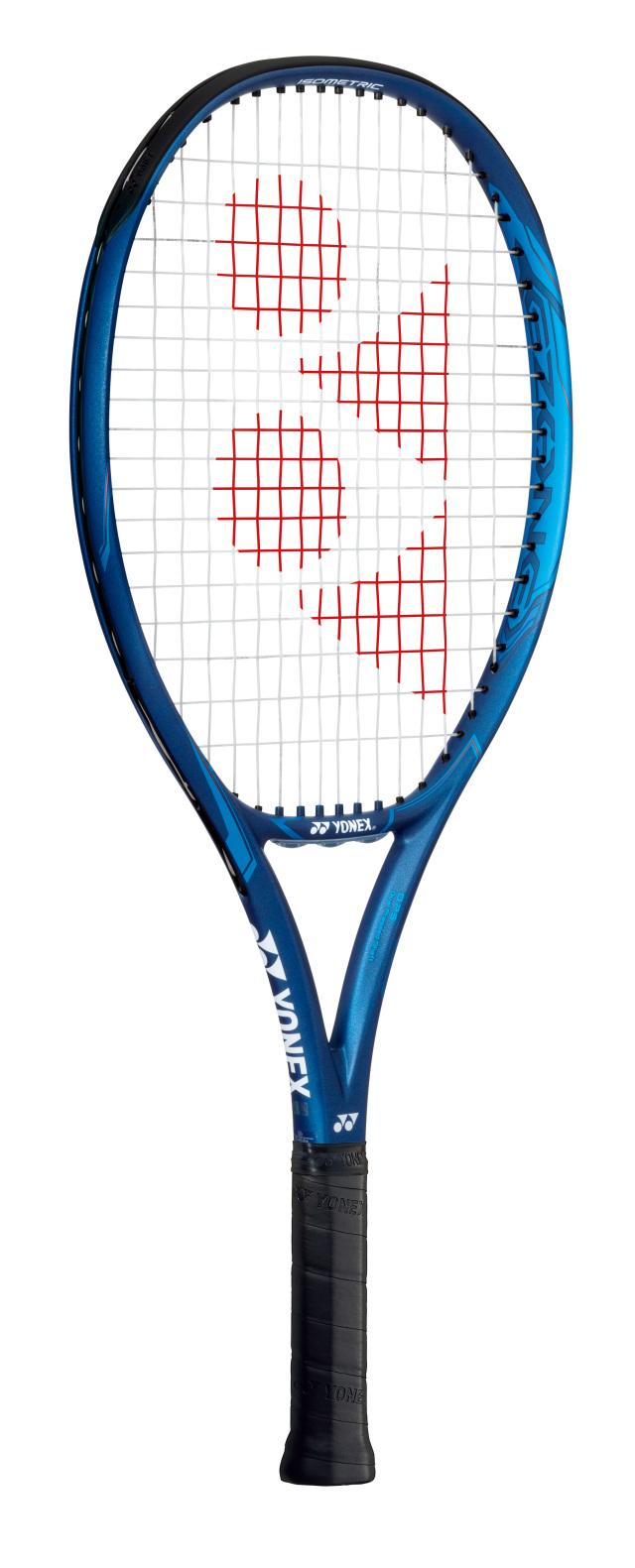 ジュニア用硬式テニスラケット ヨネックス EZONE 25 E ゾーン25 (25インチ)
