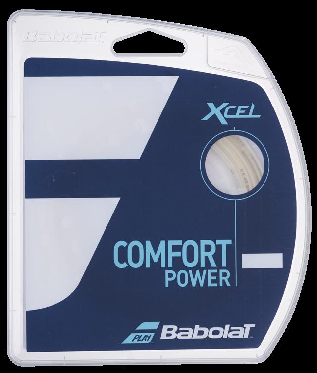 BabolaT(バボラ) XCEL 125/130 エクセル 125/130
