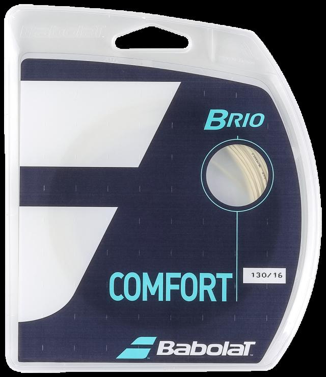 BabolaT(バボラ) Brio 125/130 ブリオ 125/130