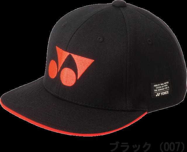 【SALE】 ヨネックス メッシュキャップ (41034Y) 【限定品】