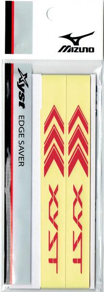 ミズノ Xyst エッジセーバー  63JYA600