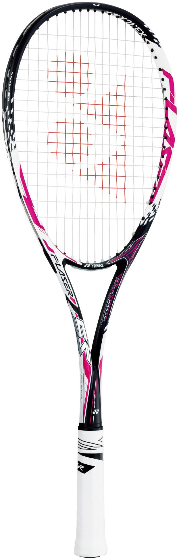 【40%OFF】 ヨネックス F-LASER 5S エフレーザー5S (ピンク)