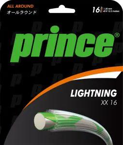 Prince(プリンス) LIGHTNING XX 16 ライトニング XX 16