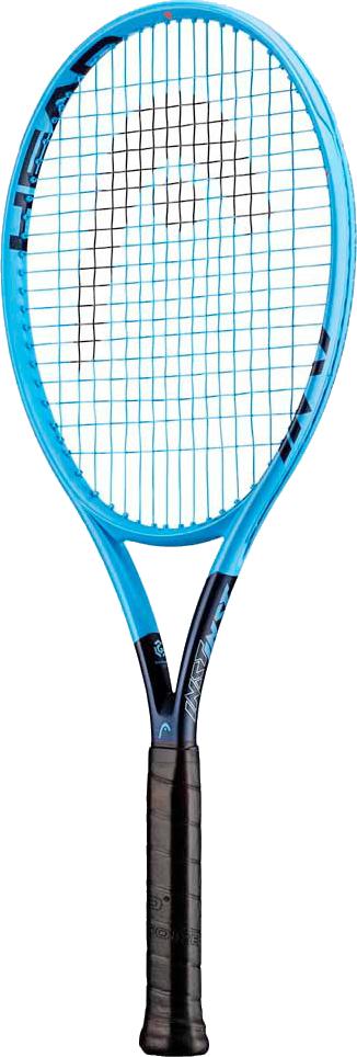 【50%OFF】 硬式テニスラケット HEAD(ヘッド) INSTINCT MP LITE (インスティンクト エムピー ライト) 【旧モデル】