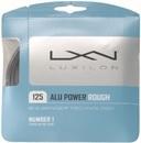 LUXILON(ルキシロン) ALUPOWER ROUGH 125 アルパワーラフ 125