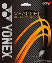 V-ACCEL V-アクセル (SGVA)