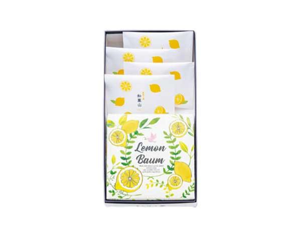 レモンフェアギフトA