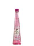 バラのお酒 プリティエンジェル 300ml