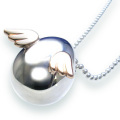 天使110