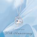 天使の卵 35周年記念 ネックレス