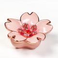 ◆即日発送◆桜ジュエリーケース ピンク(EX455-1) [さくら・サクラ]