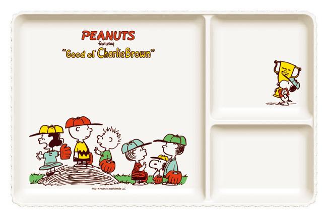 スヌーピー メラミン プレート 食器 ギフト プレゼント 誕生日 男の子 プレゼント お祝い ギフト 可愛い メラミン 食器 PEANUTS 返品交換不可 ネコポス不可商品