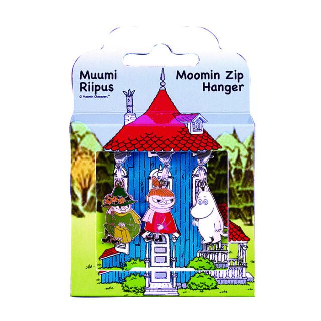 ムーミン チャーム 3点セット ムーミン リトルミイ スナフキン キーホルダー ストラップ タグ プレゼント ギフト 贈り物 誕生日 母の日 花以外 ギフト 返品交換不可