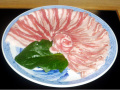 国産豚肉(200g) ※追加用単品