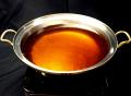 天山ちゃんこ鍋用だし1000ml(スープ) ※追加用単品