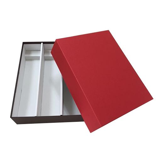 ギフト箱(500ml3本入り)