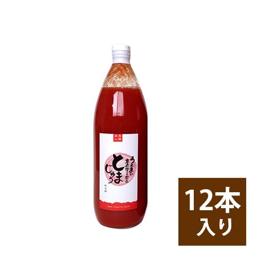 桃太郎≪1000ml ≫12本セット