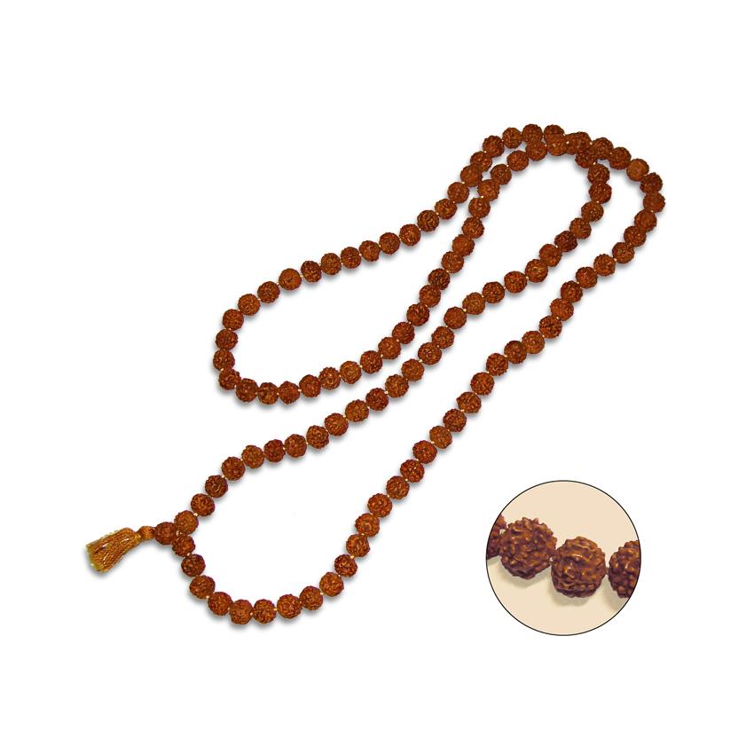 インド菩提樹 念珠