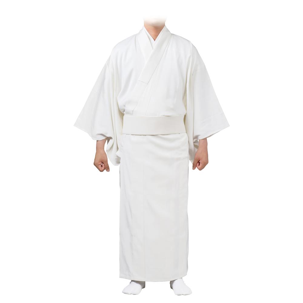 抗菌・防臭 エンジェロン白衣
