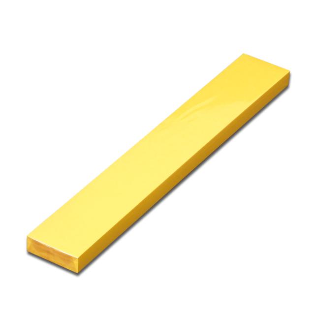 拝表 黄色 100枚 / 1包