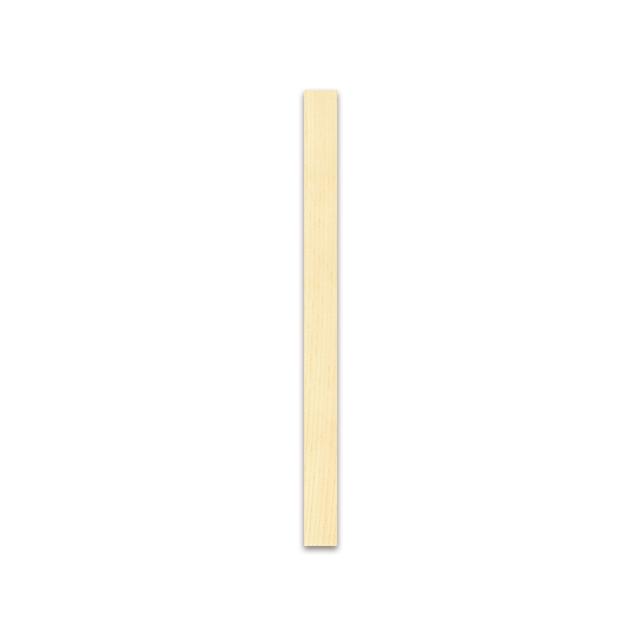護摩木 幅1.7cmタイプ