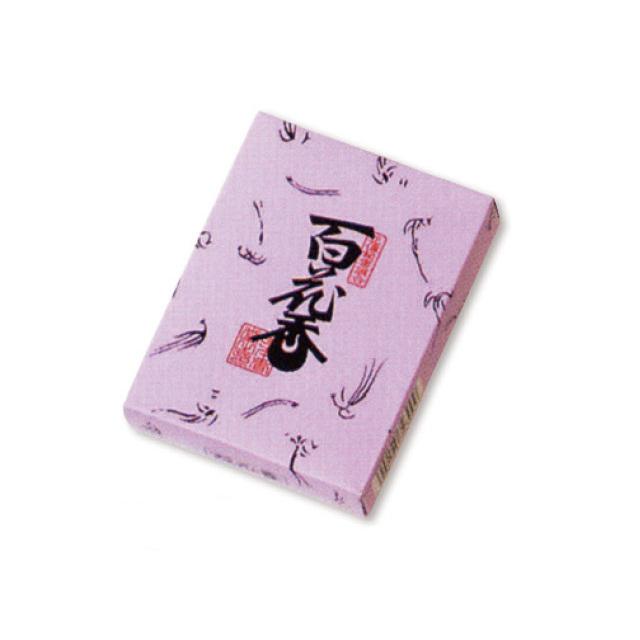 百花香 紙箱 30g 10箱組