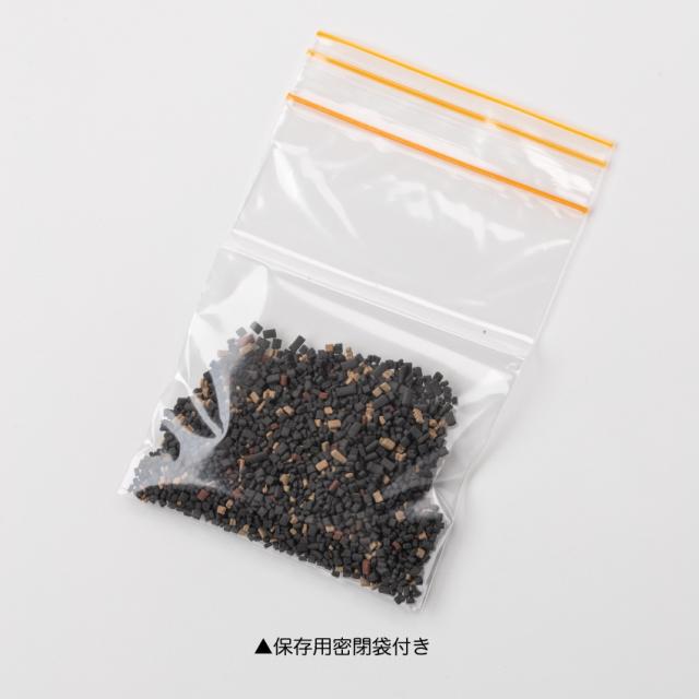 煙の少ない お焼香 メモリアル 沈香の香り 30g1箱