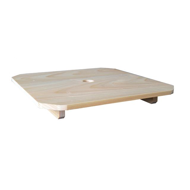 No.42291 木製 下須板 8寸