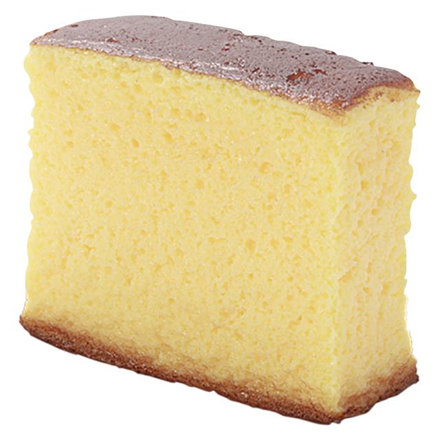 お供え用 洋菓子 カステラ