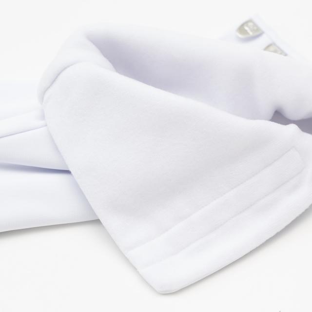 【廓】冬用 あたたか 二重ネル裏 ストレッチ足袋