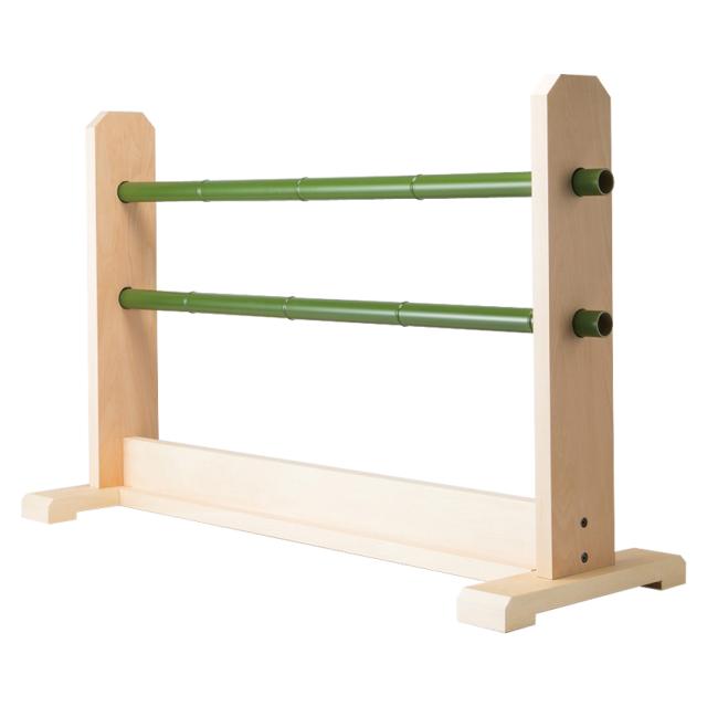木製 結界