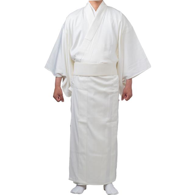 高機能複合せんい 発熱素材 ソアレヒート白衣