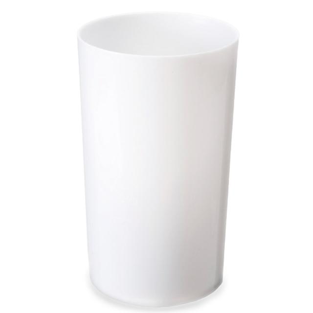 灯籠用 ローソクカップ 屋外用ローソクカップ 12個組