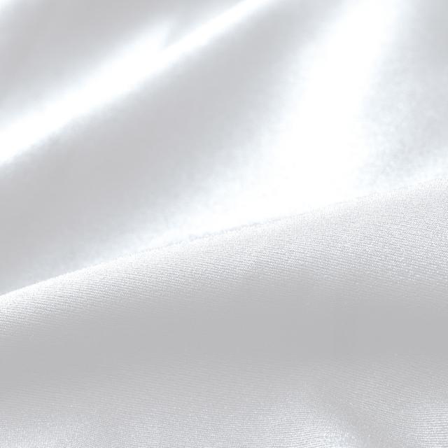 抗菌・防臭 エンジェロン白衣 生地