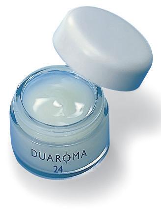 住職の肌のお手入れ クリーム 薬用クリーム デュアロマ24