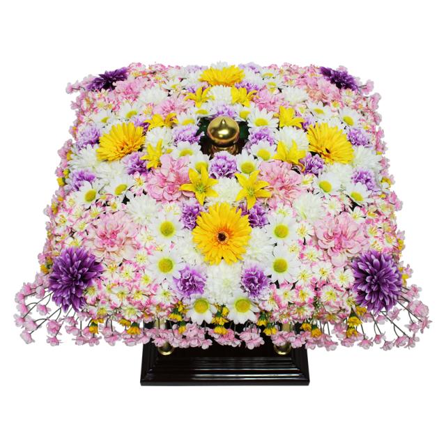 花御堂〈標準タイプ〉専用 花飾り