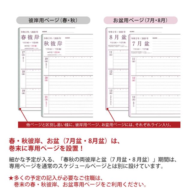 寺務日誌と寺務手帳の本文