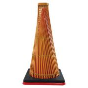 〈和シリーズ〉 竹製 和コーン