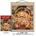 最新DVD 「地獄の風景」・仮巻セット