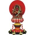 大型仏像 愛染明王